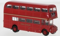 Brekina 61100 AEC Routemaster Bus London Transport