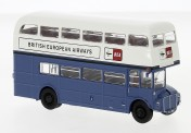 Brekina 61108 AEC Routemaster BEA