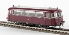 Brekina 64402 DB Triebwagen VT95 Ep.3b