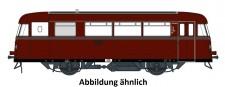 Brekina 64421 DB Triebwagen VT95 Ep.3b AC