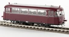 Brekina 64426 Triebwagen VT95 neutral AC