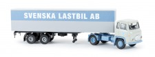 Brekina 85166 Scania LB76 KSZ SLAB