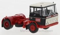 Brekina 85280 DAF FT2600 SZM van Seumeren