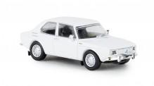 Brekina PCX870044 Saab 99 weiß