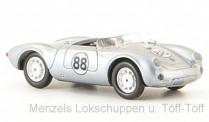 Brekina RIK38467 Porsche 550 Spyder #88