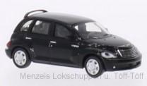 Brekina RIK38561 Chrysler PT Cruiser schwarz