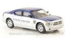 Brekina RIK38568 Dodge Charger State Police