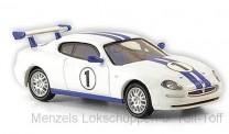 Brekina RIK38808 Maserati 3200 GT Trofeo