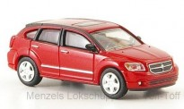Brekina RIK38869 Dodge Caliber