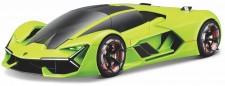 Bburago 21094G Lamborghini Terzo Millennio