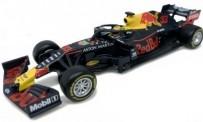 Bburago 38050 Red Bull Honda RB15 #33