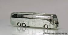 Holland oto 3-300058 Volvo 9700 Bus