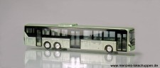 Holland oto 3-300060 Volvo 8900 Bus