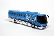 Holland oto 8-1194 VDL Futura KLM
