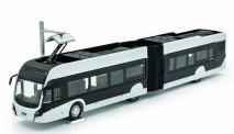 Holland oto 8-1196 VDL Citea SLFA-181 Gelenkbus