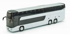 Holland oto 8-1197 VDL Futura DD Coach