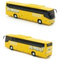 Holland oto 8-1217 VDL Futura Jumbo Kupers
