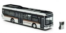 Holland oto 8-1236 EBUSCO 2.2 Electric mit Ladestation