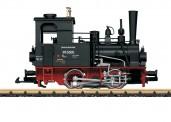 LGB 20183 DR Dampflokomotive 99 5602 Ep.3