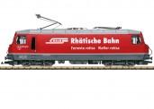 LGB 21430 RhB E-Lok Ge 4/4 III Ep.6