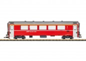 LGB 35513 RHB Schnellzugwagen EW IV 1.Kl. Ep.6