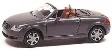 Rietze 10950 Audi TT Roadster offen