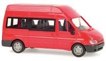 Rietze 11040 Ford Transit KR Bus HD 2000