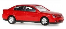 Rietze 11200 Opel Vectra Lim. 2000