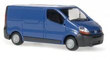 Rietze 11360 Renault Trafic Kasten