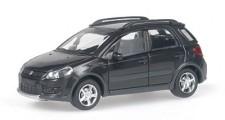 Rietze 11390 Suzuki SX4