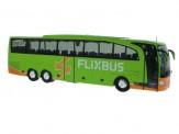 Rietze 14127 MB Travego M Flixbus