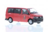 Rietze 32052 VW T6 Bus Zirkus Knie (CH)