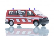 Rietze 51941 VW T5 Bus´03 FW Bern (CH)