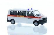 Rietze 53454 VW T5 LR Bus´10 DLRG Goslar