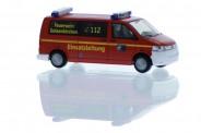 Rietze 53639 VW T5´10 FW Gelsenkirchen