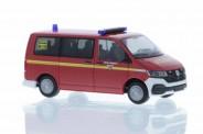 Rietze 53712 VW T6.1 Bus KR FW Prisdorf