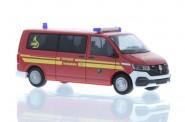 Rietze 53721 VW T6.1 Bus LR FW Herbolzheim