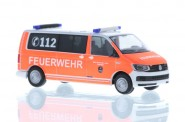 Rietze 53725 VW T6 Bus LR FW Stockstadt