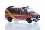 Rietze 53727 VW T6.1 Bus KR FW Wolfach