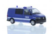 Rietze 53743 VW T6.1 Halbbus LR THW Berlin