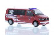 Rietze 53747 VW T6 Bus LR FW Pöllau