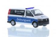 Rietze 53759 VW T6.1 Bus KR Ordnungsamt Salzburg