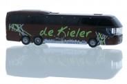 Rietze 63999 Neoplan Cityliner C07 de Kieler