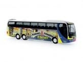 Rietze 64288 MAN Lion´s Coach Ebner Reisen (A)