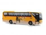 Rietze 64927 MB Tourismo PostCar Tschannen Zofingen