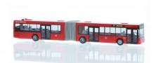 Rietze 65289 MAN NG Spree - Neiße - Bus