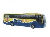 Rietze 65546 MAN Lion´s Coach DeinBus.de
