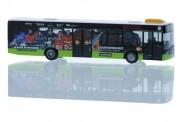 Rietze 65967 Solaris Urbino 12 West Verkehr GmbH