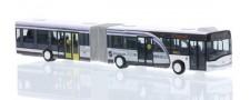 Rietze 66865 Solaris Urbino 18 VVO Städtebus Sachsen