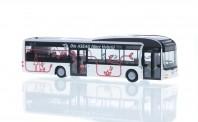 Rietze 67636 MAN Lion´s City Hybrid ASEAG Aachen